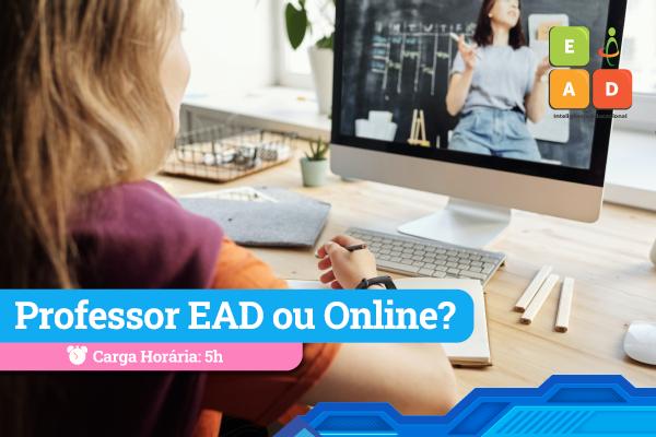 Capa-Professor-EAD-ou-Online