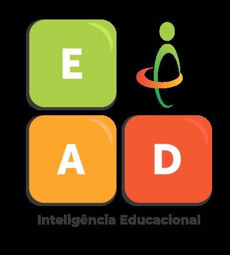 EAD Inteligencia Educacional