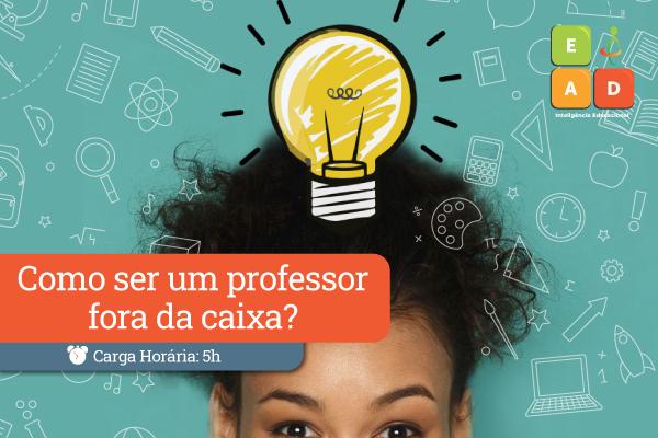 Capa—Como-ser-um-professor-fora-da-caixa