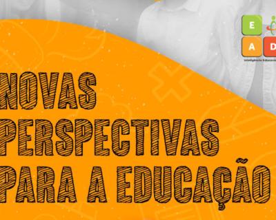 Novas Perspectivas para a Educação