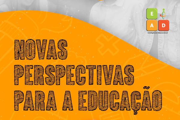 Capa—Novas-Perpectivas-na-Educação